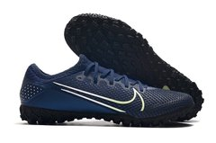 Сороконожки Nike Mercurial Vapor XIII Pro Neymar TF dream speed blue, 41