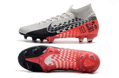 Бутсы Nike Mercurial Superfly VII Neymar Elite FG